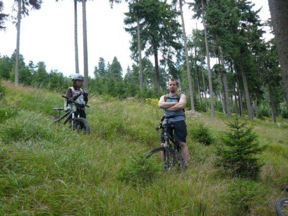bike-klin-05